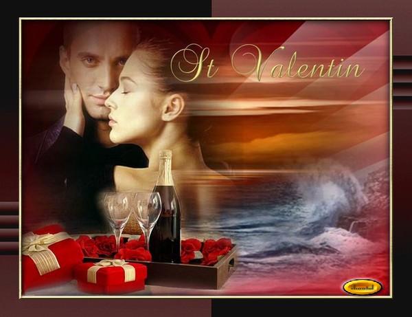 36d92cd3_St.valentin